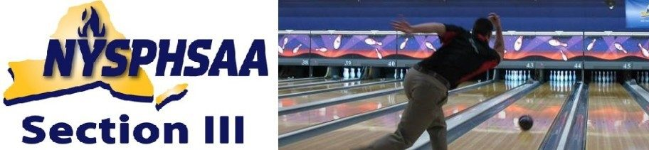 Section3Bowling.com